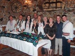 winners-daily-mirror-transylvania-tour