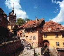 transylvania_holidays_sighisoara