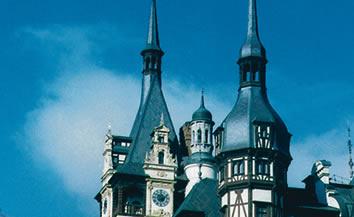 Transylvania Live Transylvanias Undying Legend Dracula Tour Short - Live-bran-castle-pictures